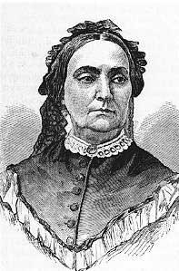 Julia Baxter