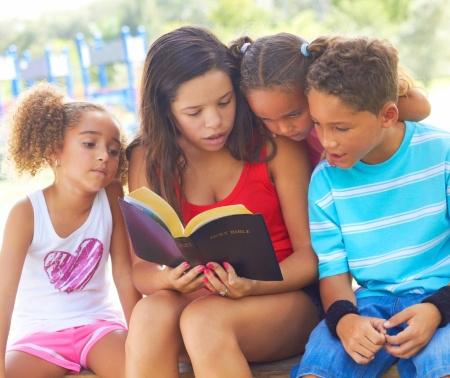 Lent Family Study