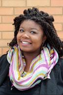 Cecilia Olusola Tribble