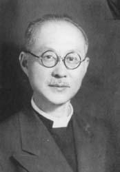 Chao Tzu-chen