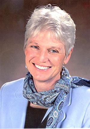 Mel Bringle