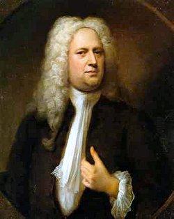 Phillip Doddridge