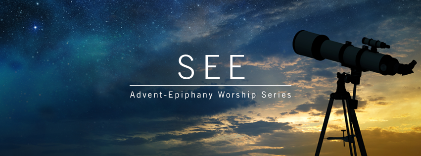 SEE - Advent 3 Facebook cover