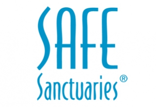 Safe Sanctuaries - Discipleship Ministries | Equipping World