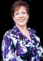 Brenda Lockhart