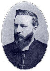 Samuel J. Stone