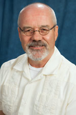 Doug Ruffle