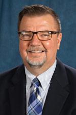 Mike Ratliff