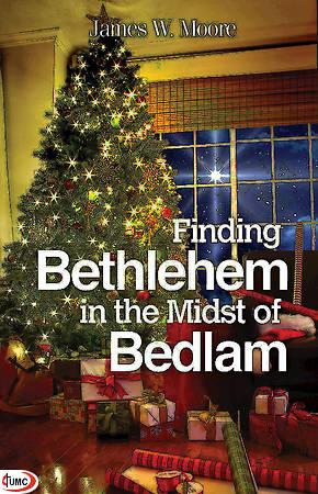 discipleship ministries book review finding bethlehem. Black Bedroom Furniture Sets. Home Design Ideas