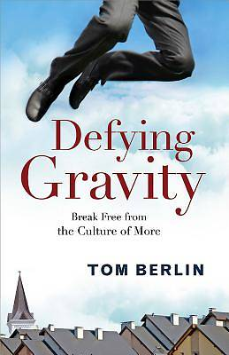 Defying Gravity - Berlin