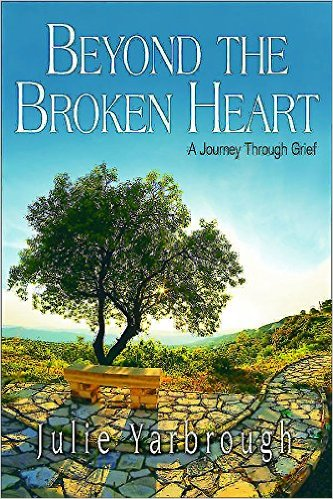 Beyond the Broken Heart