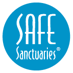 Safe Sanctuaries