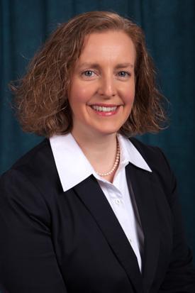 Rosanna Anderson