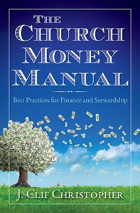 Church Money Manual