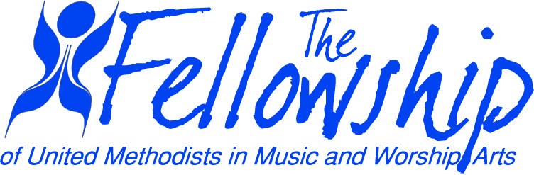 The Fellowship of United Methodists in Music and Worship Arts