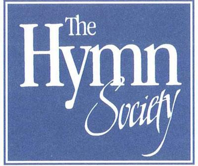 The Hymn Society
