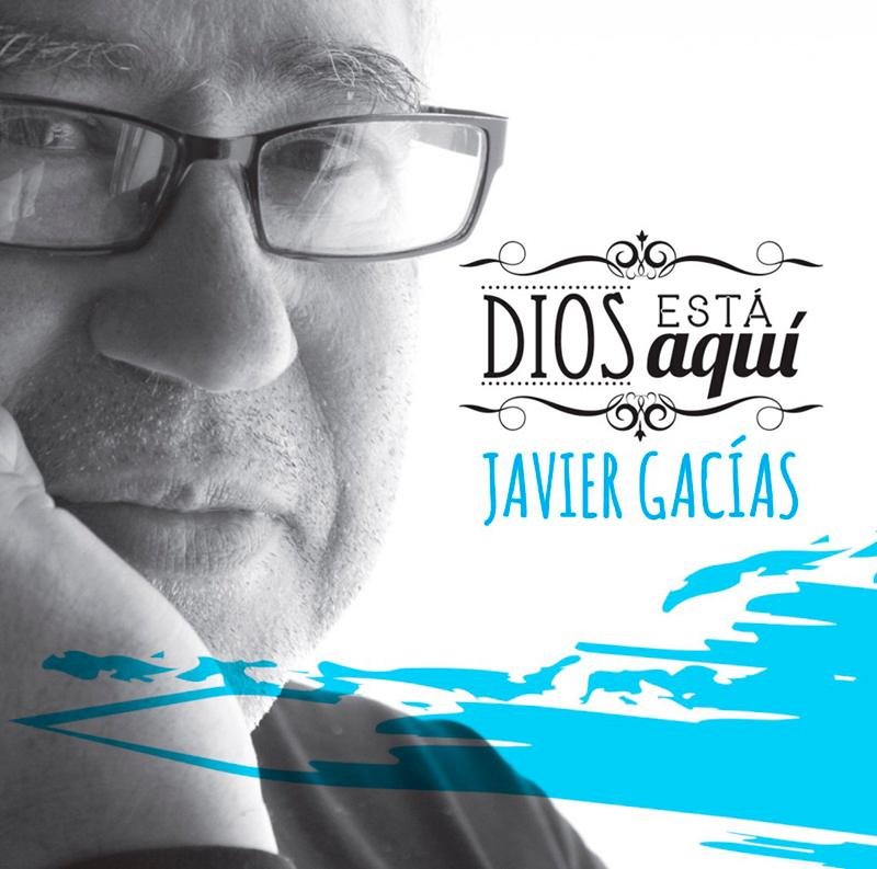 Javier Gacías