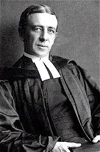 Louis F. Benson