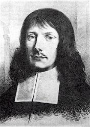 Joachim Neander