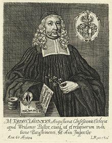 Tobia Clausnitzer