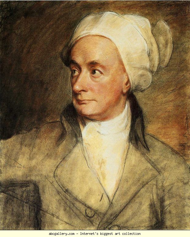 William Cowper photo #3963, William Cowper image