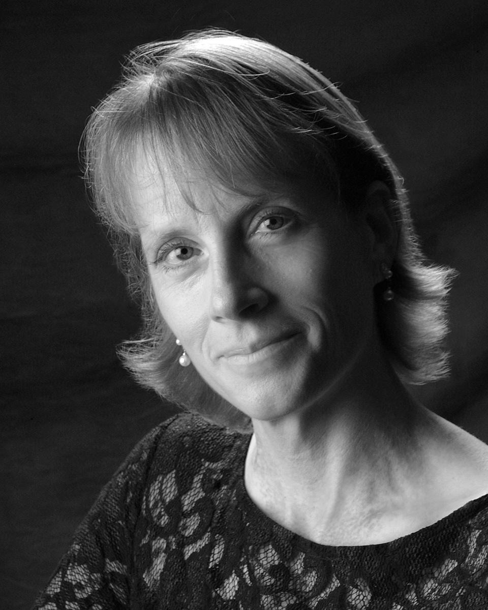 Susan Palo Cherwien