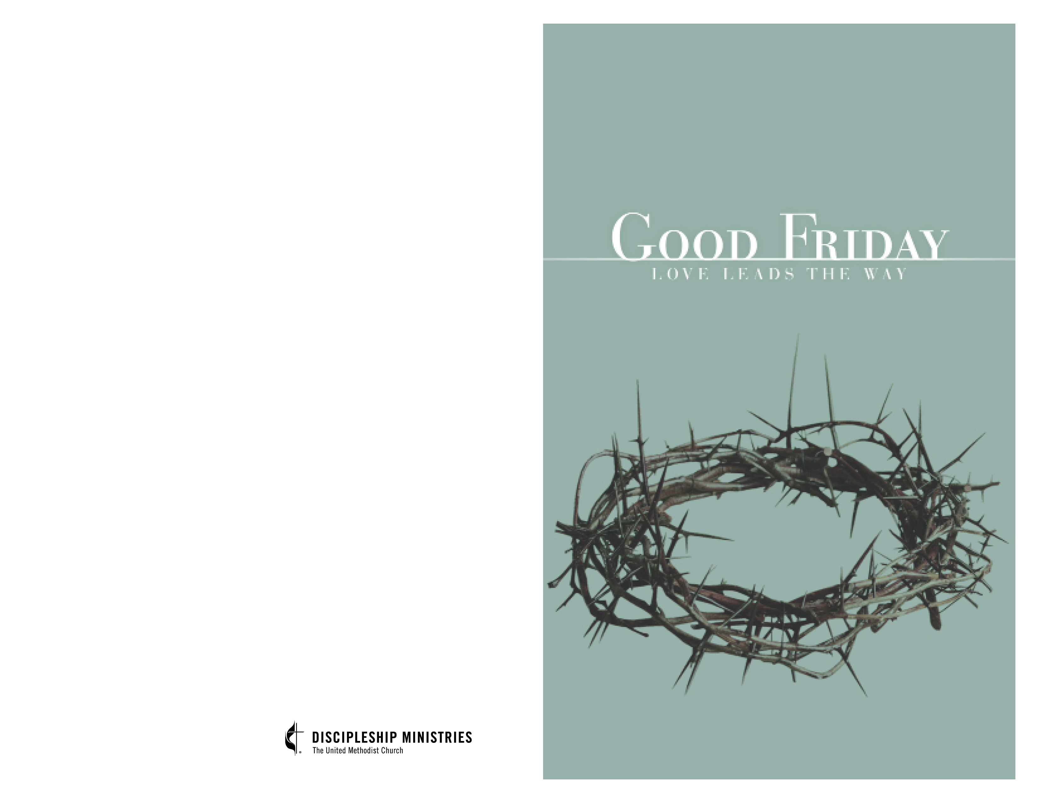 holy good friday 2018 graphics resources discipleship