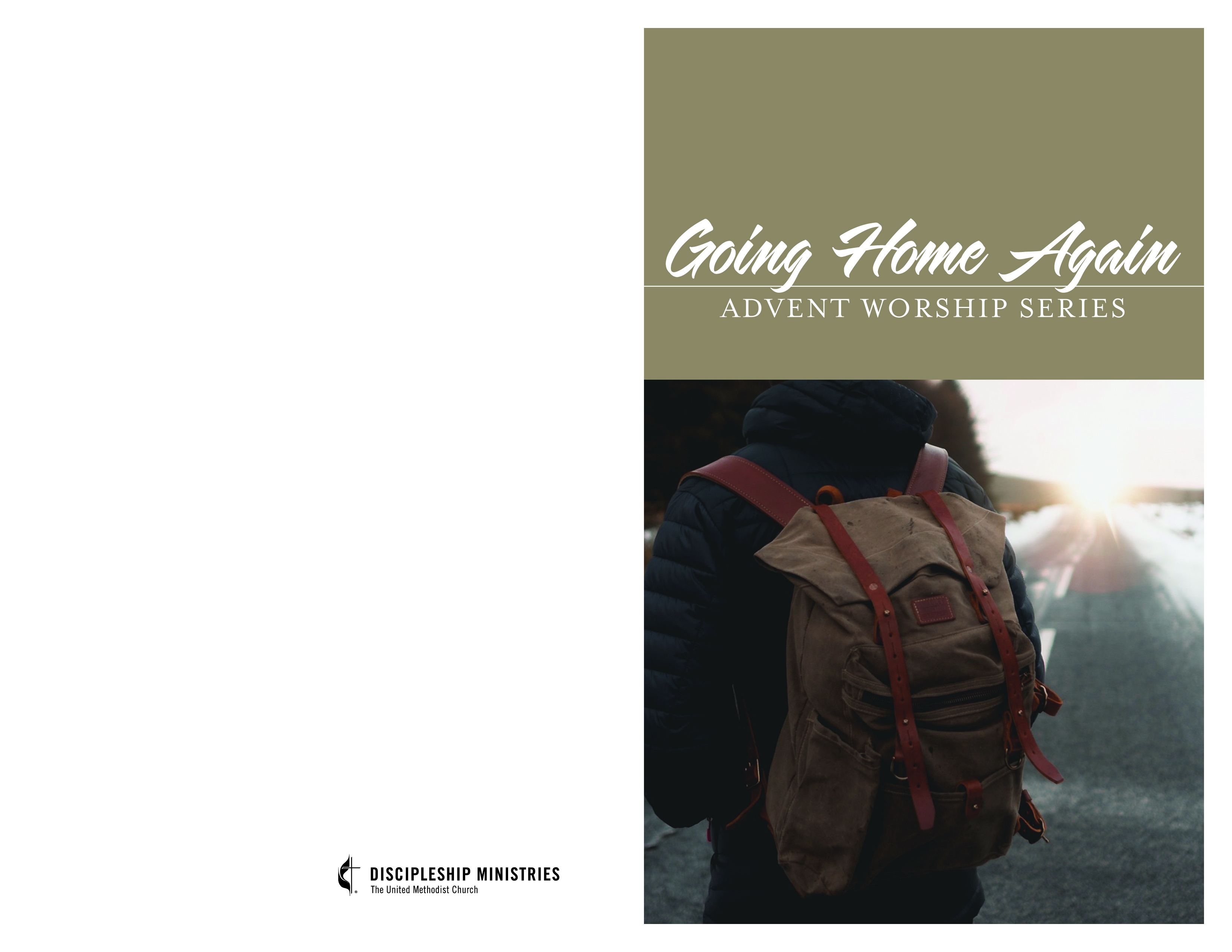 First Sunday After Christmas Day 2017 — Additional Resources ...