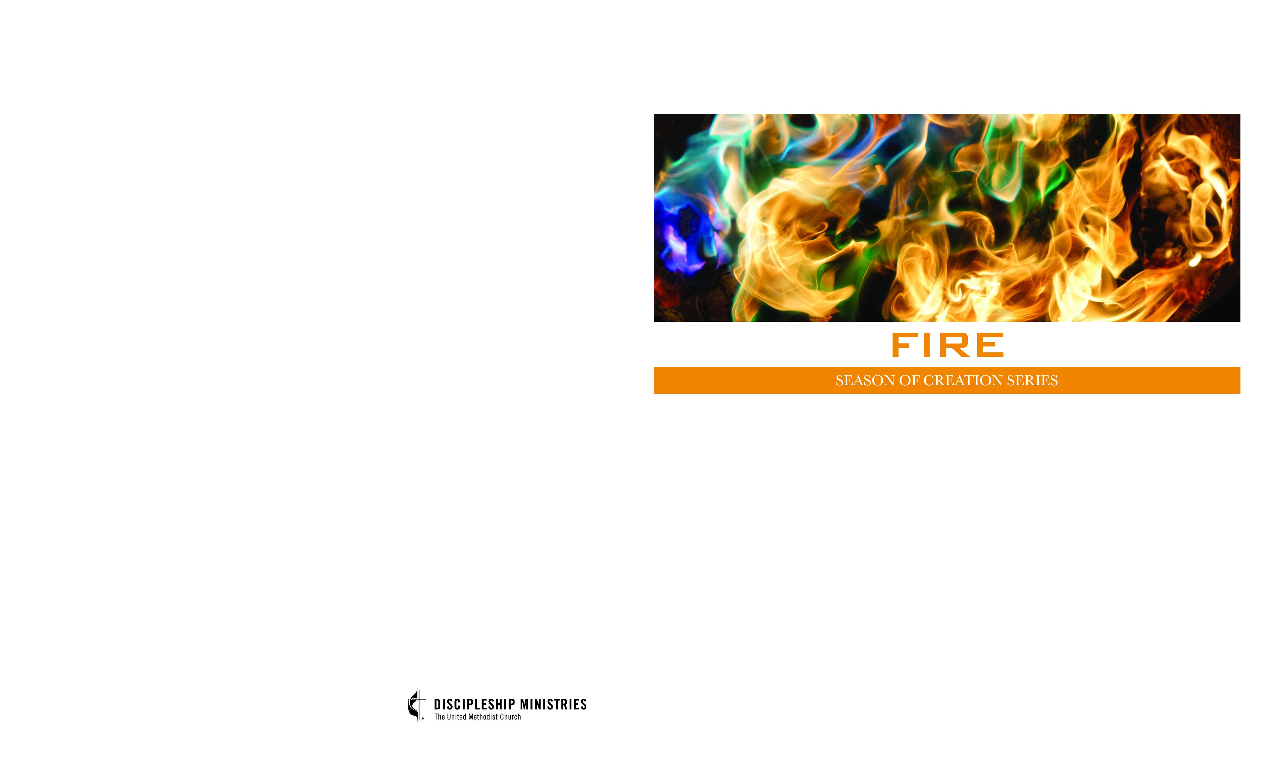 11x17 Bulletin Cover (.jpg) — [Color] [Black ...