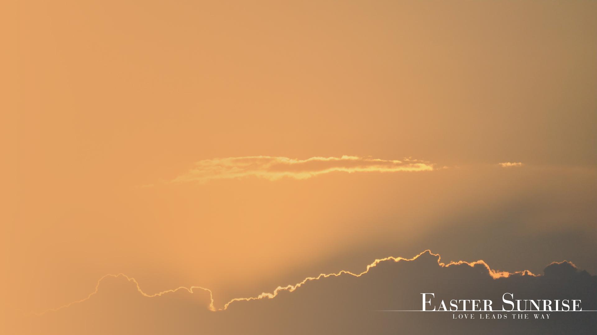April Calendar Nashville : Easter morning sunrise service — graphics resources