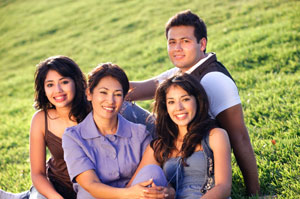 hispanic and latino spirituality Religious beliefs and spirituality play important roles in the health care of hispanic groups in the united states (castro et al, 1984 keegan, 2000).